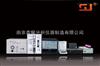 XY-2011B高碳钢分析仪