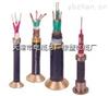钢丝铠装控制电缆,KVV32铠装控制电缆