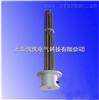 SRY8-5管状电加热器