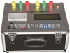 变压器电参数测试仪上海生产
