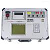 GKC-F断路器机械特性检测仪