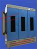 QHX-1500大型智能人工气候箱价格