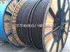 单芯高压电力电缆YJV