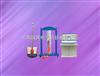 专业生产厂家-安全工具力学性能试验机