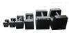 M1--砝码的标准是什么,25kg砝码等级分别 ,机械公司铸铁砝码