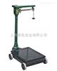 TGT-500磅秤,上海500公斤机械磅秤