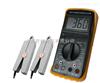 SX-2000E-手持式數字雙鉗相位伏安表市場價格