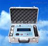 上海便攜式動平衡測量儀生產廠家