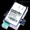 model 860美国controller 860系列微差压变送器