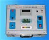 SX-2000A全自動電容電感測試儀