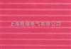 5千伏絕緣膠墊/配電室絕緣毯