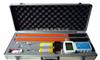 WHX-300C核相器/數字高壓核相儀