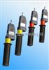 語音YDQ-110KV高壓驗電器
