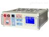 蓄电池组负载测试仪全网zui低价