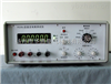 PC36C直流电阻测量仪厂家|价格