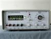 PC36C直流電阻測量儀專業廠家|華騰