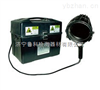 CY-100紫外线灯 荧光灯用于荧光渗透探伤和荧光磁粉探伤
