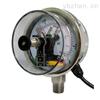 TCD-100-1MPa电接点差压表