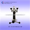 手持式压力泵规格 型号