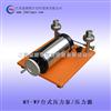 MY-WF台式压力泵-品质保证