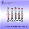MY-UHZ-80磁翻柱液位计-液位仪表