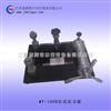 台式压力泵 高压压力泵