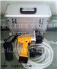 ETC-2A手持式电动深水采样器/电动深水采样器