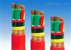 YGC3*95+1*50硅橡胶软电缆