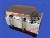 SHZ-C智能水浴恒温振荡器厂家直销