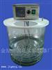 SYP-D高精度智能玻璃恒温水浴/数显玻璃恒温水浴厂家直销