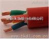 【热卖】变压器用YGZP2*1.5,YGZP3*2.5硅橡胶屏蔽电缆