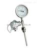 WSSX-401WSSX电接点双金属温度计