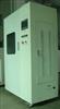 电池洗涤试验仪器