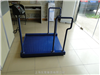 西藏300kg血液透析電子稱-人體透析專用秤-輪椅秤價格