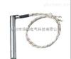 管状电加热器 管状电加热器