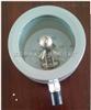 HC-GPC135防爆电接点压力表