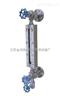 單色石英管水液位計