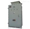 BQXR51防爆变频箱