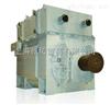 -用于船舶行業的同步電機-ABB同步電機尺寸效果圖
