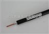 多模厂家直销GYXTZW-4A1b室外阻燃光缆厂家