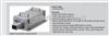 ASP5500-300-AISDO德国OPTOLOGIC测速仪